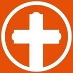 Trietsch Memorial United Methodist Church Icon