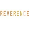 Reverence Coffee Roasters Melbourne