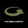 The Green Company Icon