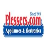 Plessers.com Icon