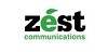 Zest Communications Icon
