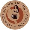 London School of Hula and 'Ori Icon