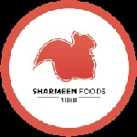 Sharmeen Foods Icon