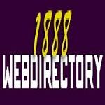 1888 Web Directory Icon