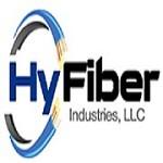 HyFiber Industries, LLC Icon