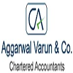 AGGARWAL VARUN & CO Icon