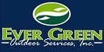 Ever Green Outdoor Services Icon