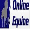 Online Equine Icon