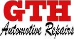 GTH Automotive Repairs Icon