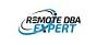 Remote DBA Expert Icon