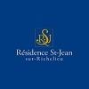 Résidence St-Jean-sur-Richelieu Icon