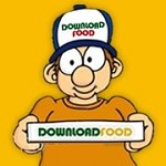 Downloadfood.in