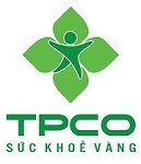 Thao Duoc TPCO Icon