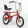 Raleigh Chopper, Buy, Sell, Trade Icon