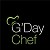 G'Day Chef Icon