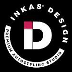 Inkas Design Icon