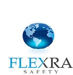 Flexra Safety Icon