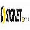 Signet Icon
