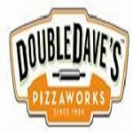 DoubleDaves Pizzaworks Katy Icon