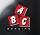 ABC Bail Bonds Icon