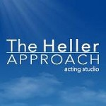 The Heller Approach Acting Studio