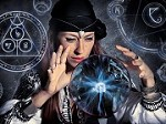 Psychic Readings by Rita