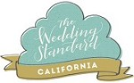 The Wedding Standard Icon