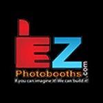 EZ Photobooths Icon
