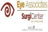 Eye Associates and SurgiCenter Icon