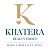 Khatera Realty Group Icon