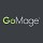 GoMage Icon