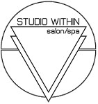 Studio Within Salon and Spa Icon
