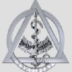 Dr Joseph Discepola Icon