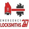 Emergency Locksmiths 247 Dublin Icon