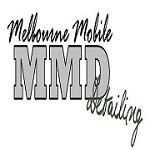 Melbourne Mobile Detailing and Paint Protection Icon
