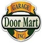 Garage Door Mart Inc Icon