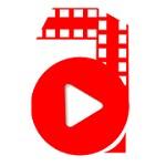 AAO TV Icon