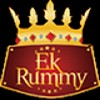 Online Indian Rummy Icon