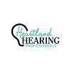 Heartland Hearing Solutions, PLLC Icon