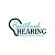 Heartland Hearing Solutions, PLLC Icon