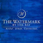 The Watermark by the Bay Icon