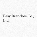 Easy Branches Co.,Ltd Icon