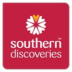 Southern Discoveries Icon