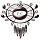 FreelanceCompanion.com - PC Repair & Moore Icon