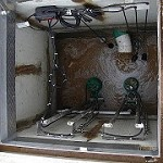 EXPRESS SEPTIC TANK CLEANING SERVICE IN UAE Icon