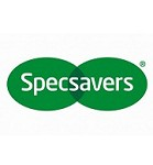 Specsavers Opticians Liverpool - Kirkby | Specsavers UK Icon