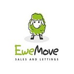 EweMove Estate Agents in Harrogate & Knaresborough Icon
