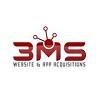 3MS SEO Bloemfontein Icon