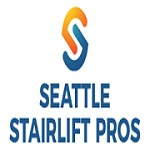 Seattle Stairlift Pros Icon