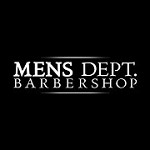 Men's Dept. Barbershop
